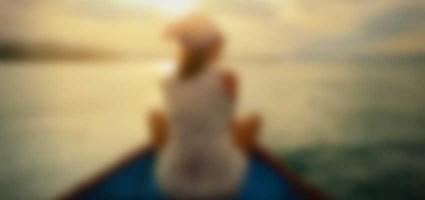 Il trauma ci defrauda dal sentimento di essere padroni di noi stessi… la vera sfida nel percorso di cura coincide con il ristabilire la padronanza del corpo e della mente, vale a dire, di noi stessi.