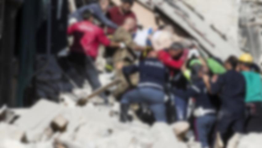 emergenza-terremoto