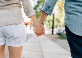 Intimità e sessualità femminile dopo la malattia