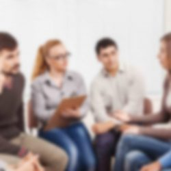 terapia-gruppo