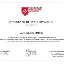 ATTESTATO_COVID - Maria Gabriella MANNO.pdf